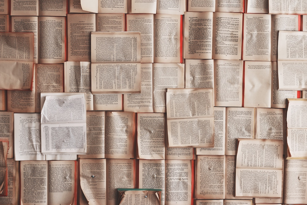 My Favorite 3 Marketing Books – Read Any Of These?
